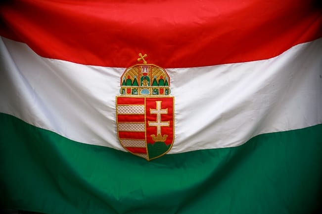 What You Should Know About Hungarians Before You Travel to Hungary