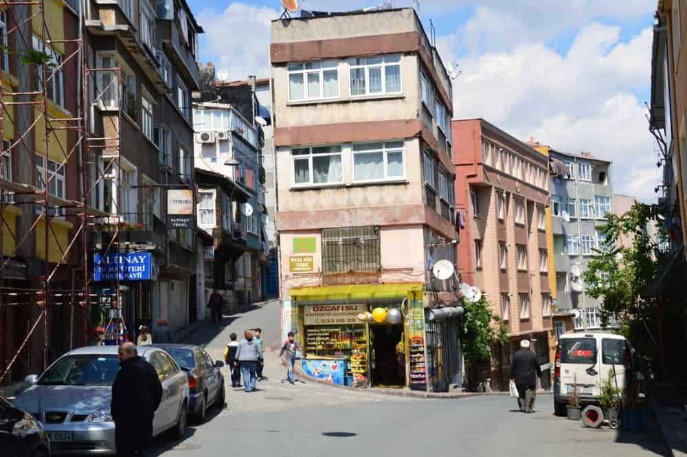 street8