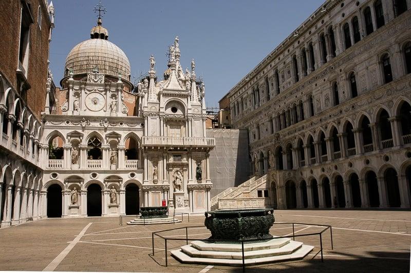 Venice12