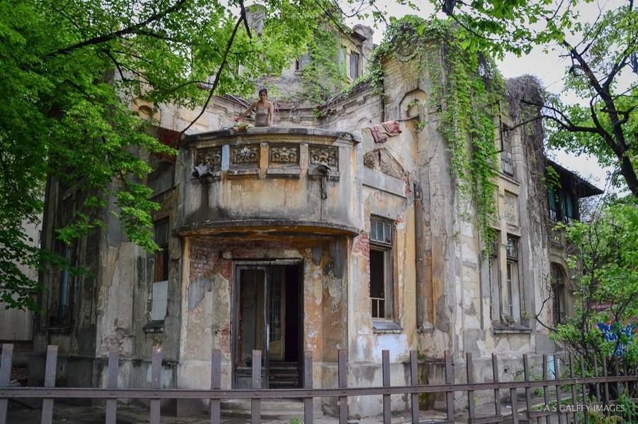 casa veche-2