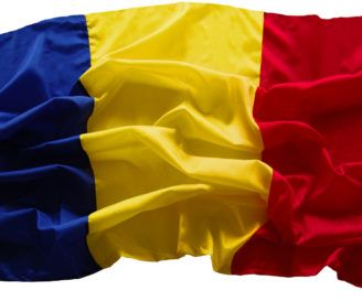 What You Should Know About Romanians Before You Travel to Romania