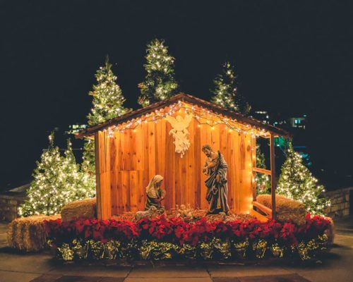 10 Family Christmas Traditions That Make Our Holiday Special