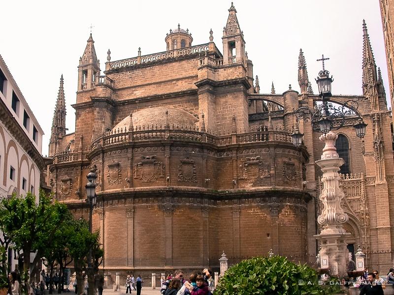 Sevilla 047-Edit-2