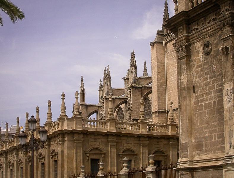 Sevilla 055