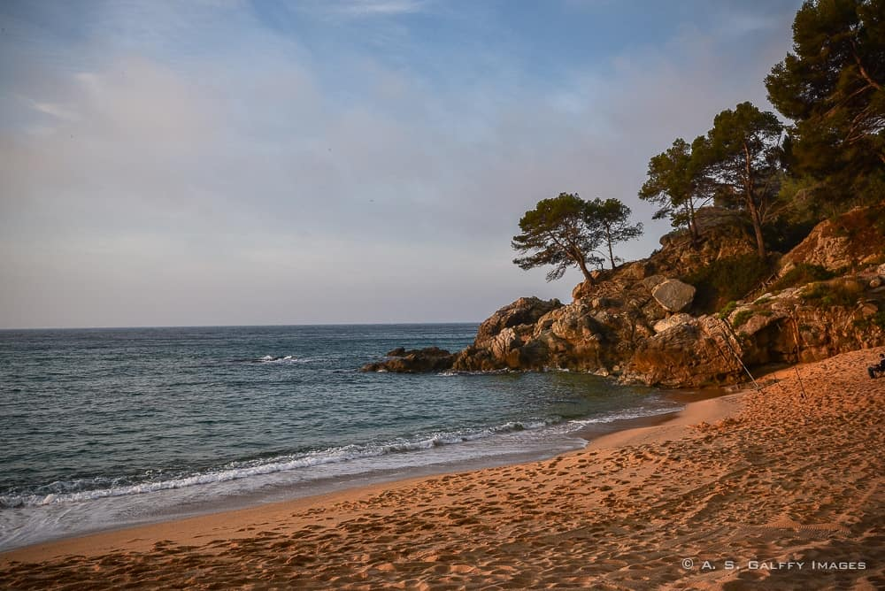 TBEX 2015 and Highlights of Costa Brava