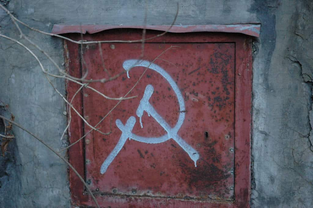 6 Things You Can Surely Relate to If You Were Raised Under Communism
