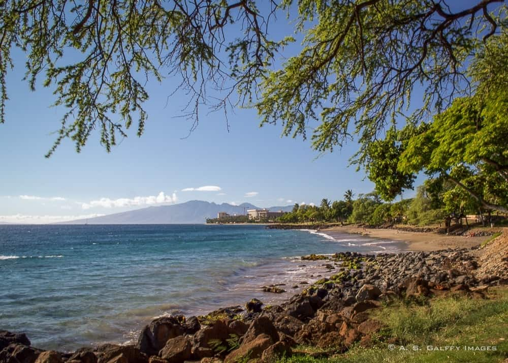 How to Plan a Romantic Maui Getaway for Your Anniversary