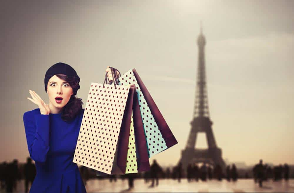 What to Expect on Your First Trip to Europe: 7 Things That Will Surprise You