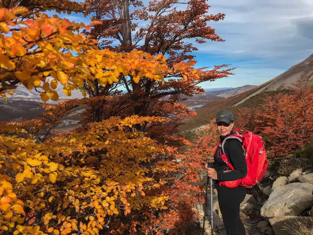 Patagonia Packing List – Essential Items for Hiking in Patagonia