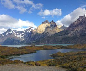 Getting to Torres del Paine National Park – Essential Tips for Trip Planning