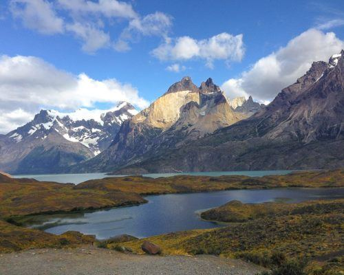 How to Get to Torres del Paine – Essential Tips for Planning Your Trip to Patagonia