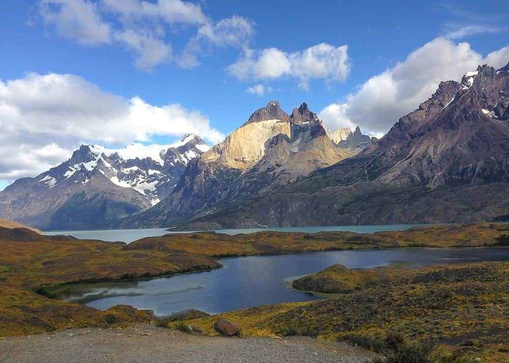 How to Get to Torres del Paine National Park – Tips for Planning Your Trip to Patagonia