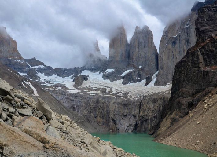 Trekking Torres del Paine – Essential Guide to Planning Your Trek