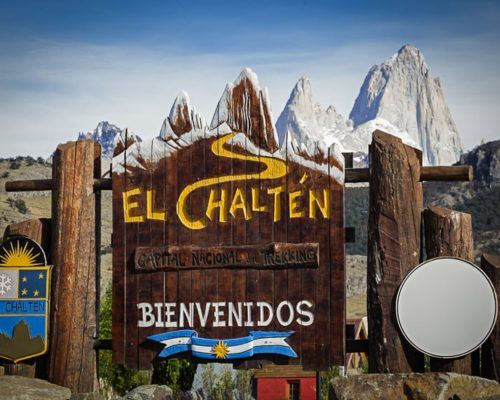 Things to Do in El Chalten – Exploring Argentinian Patagonia