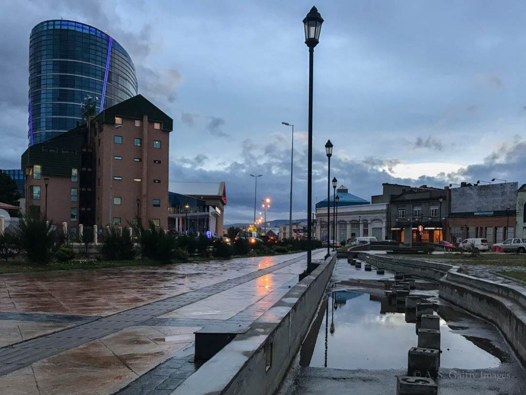6 Interesting Things to do in Punta Arenas, Chile