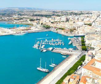 Siracusa, Sicily – Guide to Ortigia Island and Neapolis Archeological Park