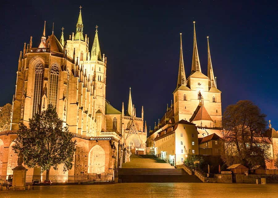 Europe Bucket List: 20 Amazing Things to Do in Europe