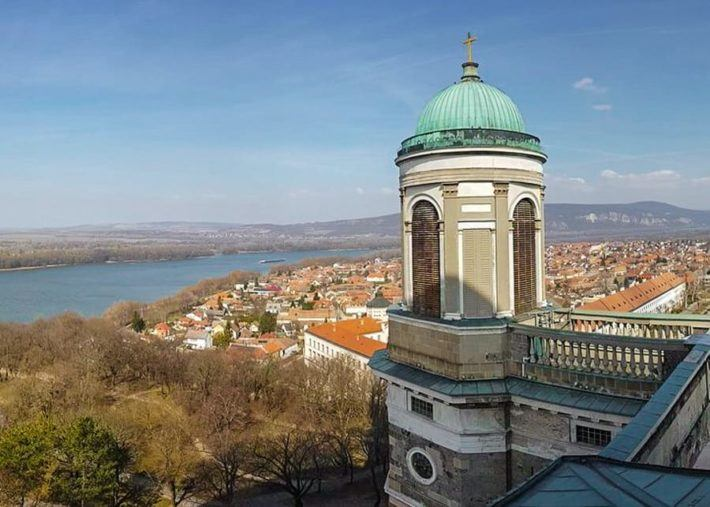 Summer Day Trips From Budapest – Where to Go to Escape the Heat