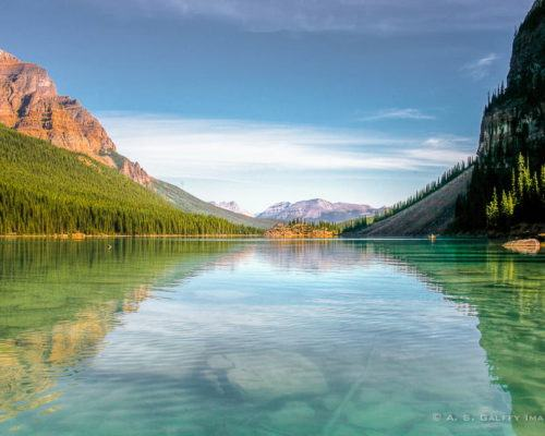 Banff Travel Guide – All You Need to Know for Visiting Canada's Banff National Park
