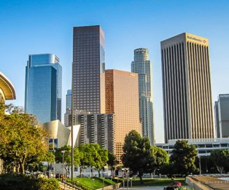 How to Spend 3 Days in Los Angeles – the Perfect Itinerary for First Time Visitors