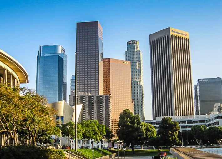 How to Spend 3 Days in Los Angeles – Itinerary for First Time Visitors